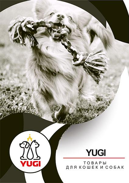 YUGI_презентация_игрушки-1