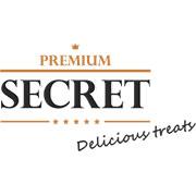 Secret Premium