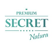 Secret Premium Natura