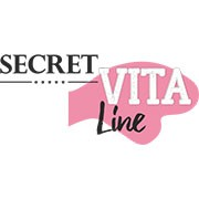 Secret Vita Line